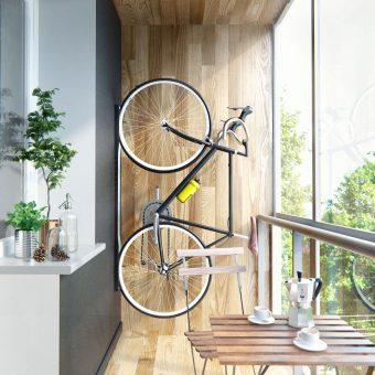 glazed-balcony-windows-09
