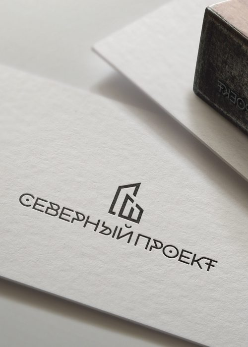 logo3-8_13
